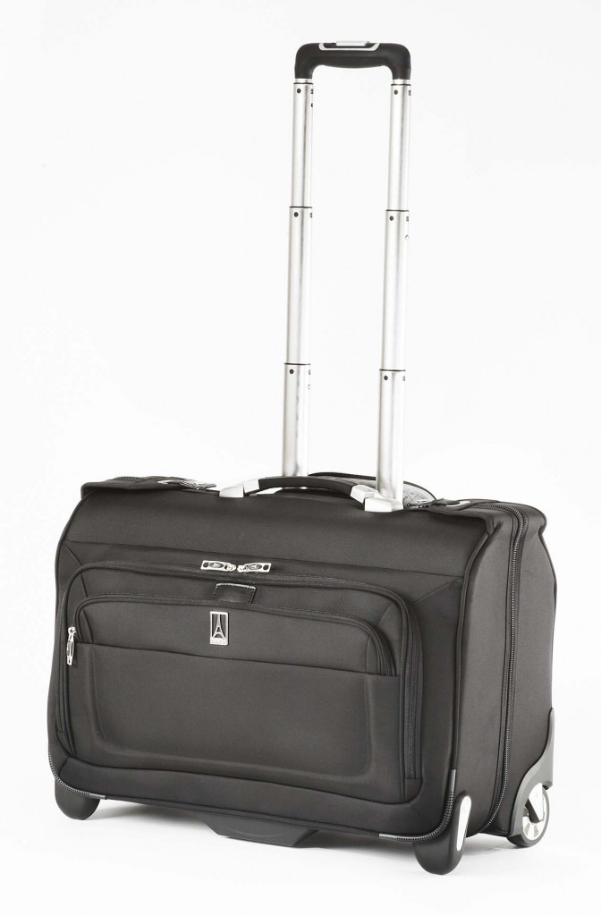 Travelpro Crew 8 Rolling Garment Bag Carry On Travelpro 174 Luggage Blog Travelpro 174 Luggage Blog