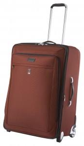 "Travelpro Platinum® 6 28"" Expandable Rollaboard® Suiter"