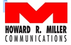 travelpro luggage blog Howard miller & Associates logo