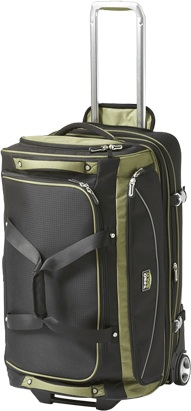 Travel Gear to Get Your College Student   Travelpro® Luggage Blog 5e1c4a7bf12a2