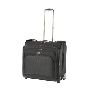 Travelpro Rolling Garment Bag Black