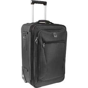 The Secret To Packing The Perfect Carry On Bag Travelpro 174 Luggage Blog