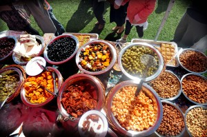 foodtourism2