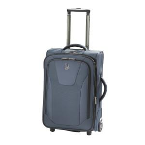 Travelpro Maxlite Rollaboard