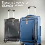 picture of travelpro marquis luggage line