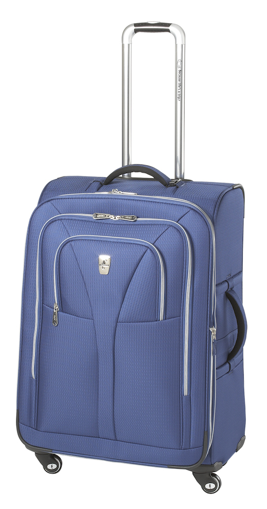 0d5d2adf3610 suitcase Archives - Travelpro® Luggage Blog   Travelpro® Luggage Blog