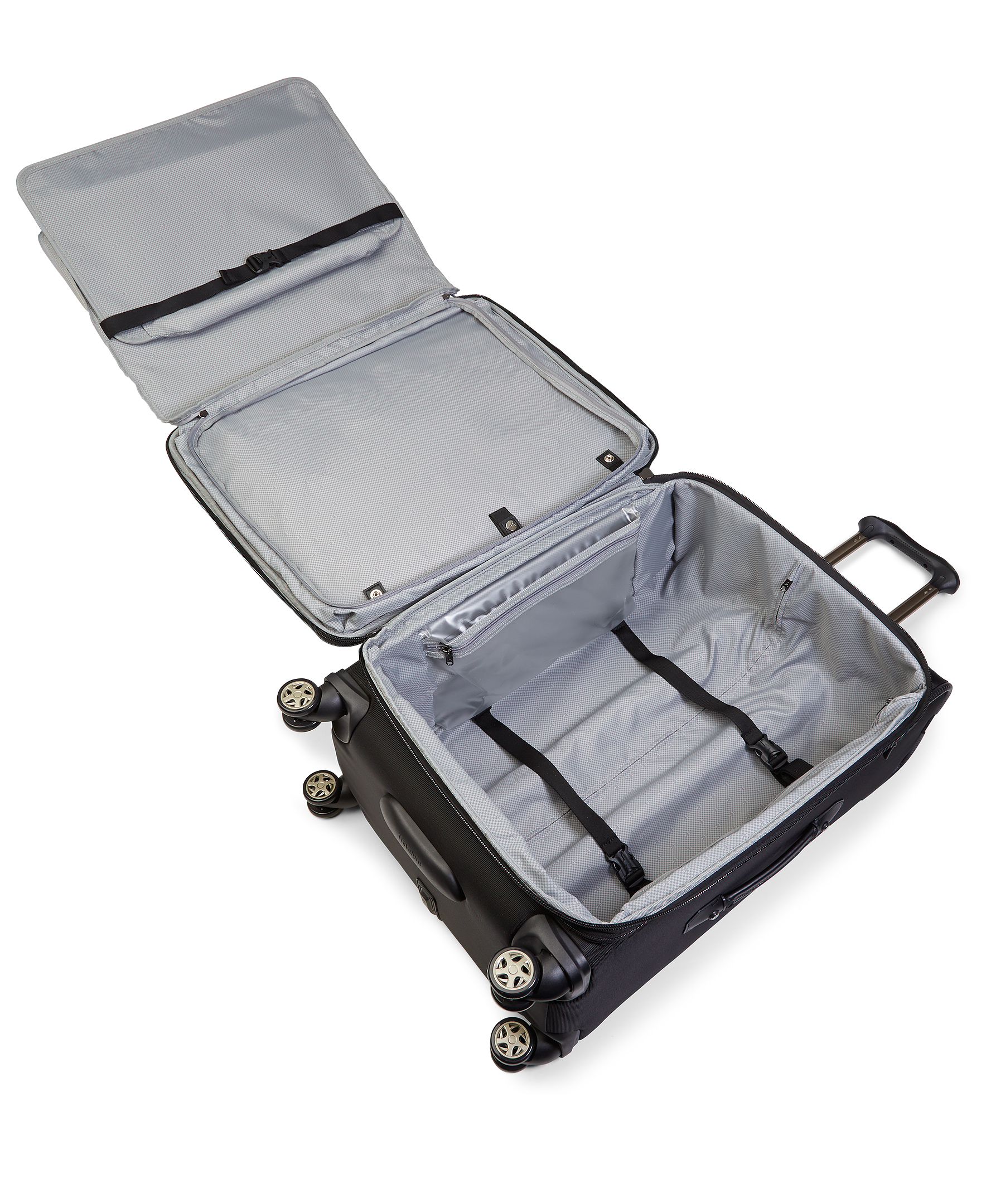 Crew 10 Archives Travelpro 174 Luggage Blog Travelpro