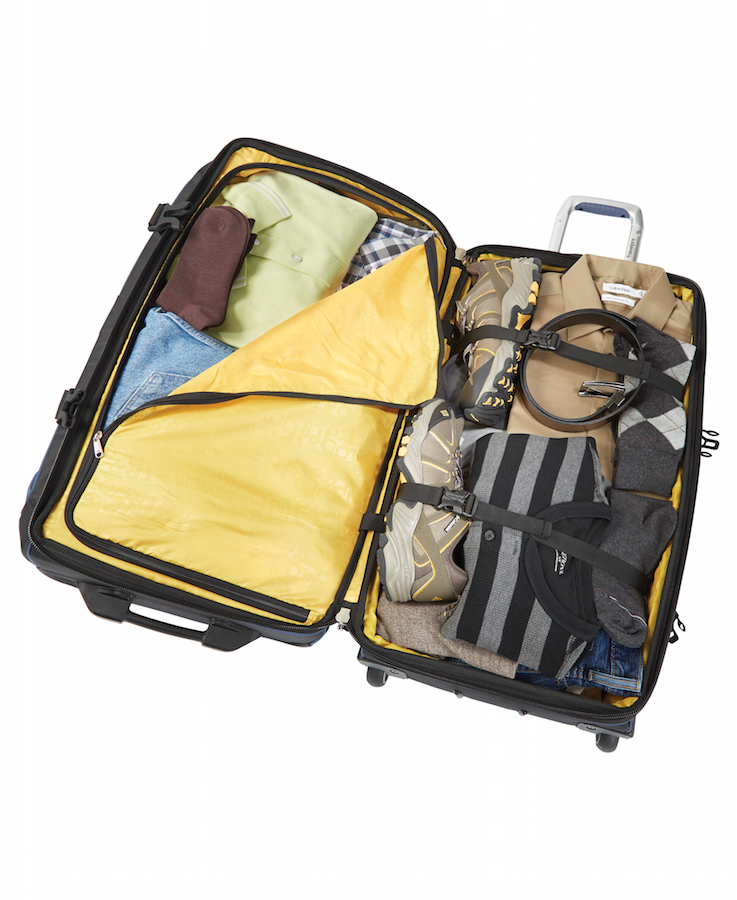 duffel bag Archives - Travelpro® Luggage Blog   Travelpro® Luggage Blog cd052044fcd1d