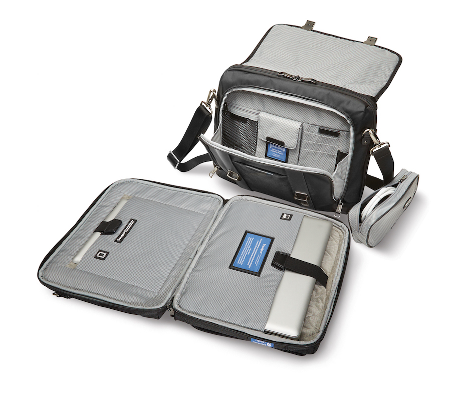 Briefcase Archives Travelpro 174 Luggage Blog Travelpro