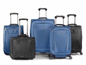 Travelpro Maxlite 4 Collection