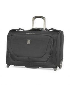 Travelpro Crew 11 Garment Bag