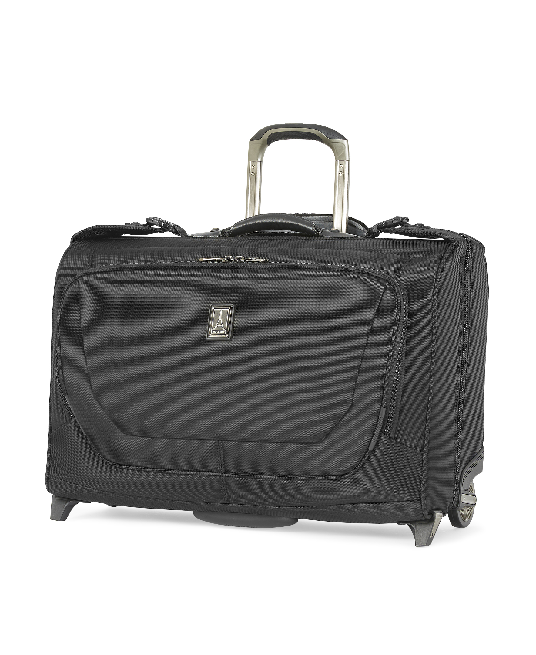 garment bag Archives - Travelpro® Luggage Blog   Travelpro® Luggage Blog 21744923712e0