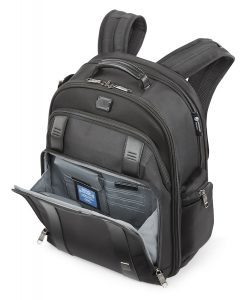 Crew Executive Choice 2 Backpack