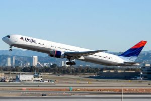 Staying at an Airbnb can earn you Delta SkyMiles