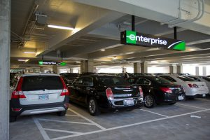 How To Negotiate Rental Car Upgrade