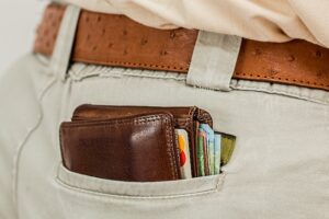 Travel scams are more than just pickpockets.